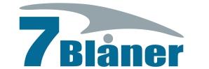 Logo7blaner.jpg