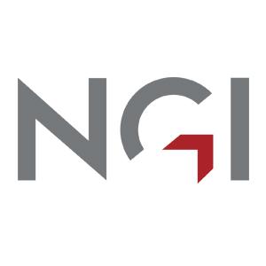 NGIlogo_square_300x300px