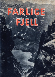 Farlige fjell.png