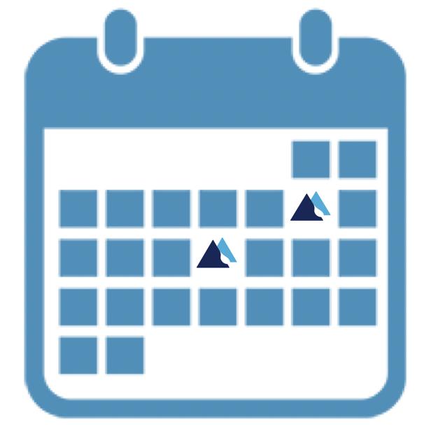 norskred_calendar