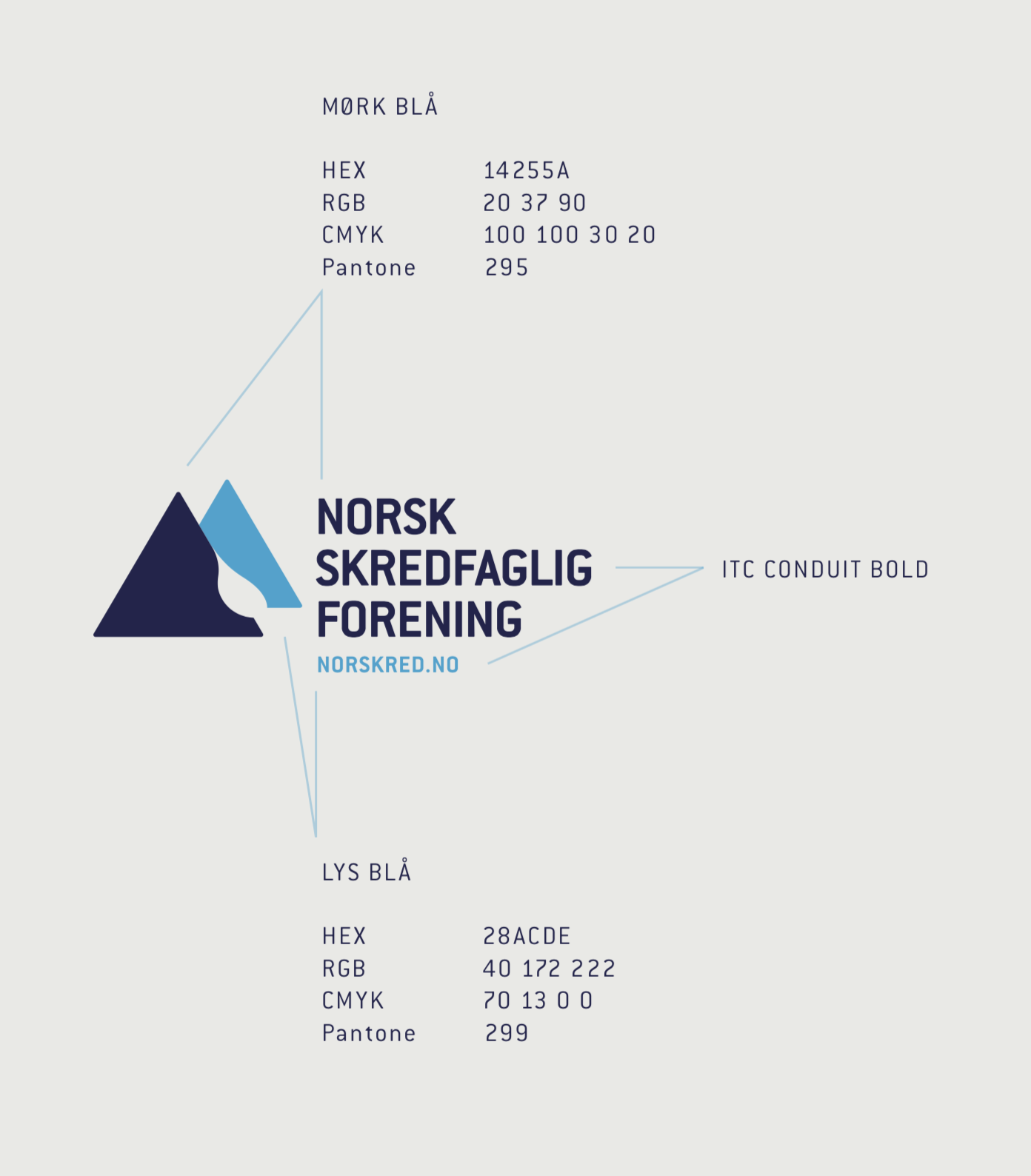 norskred_logo_colors_and_font.png