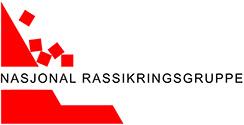 nasjonal rassikringsgruppe logo 010